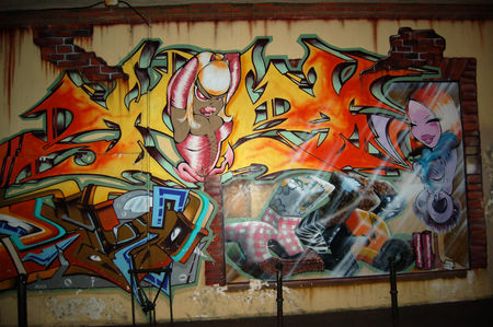 Toulouse_31072009