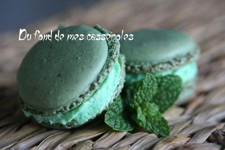 macarons_menthe1