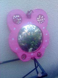 miroir papillon 003