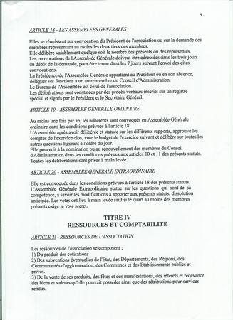 STATUT_PAGE_6