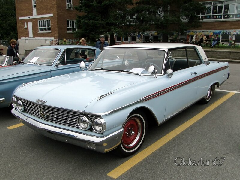 ford-galaxie-500-victoria-coupe-1962-a