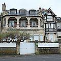 Normandie-Le