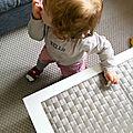 Ces fichues protections pour les coins de meuble