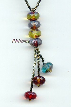 gemstone_picasso_3_sign_