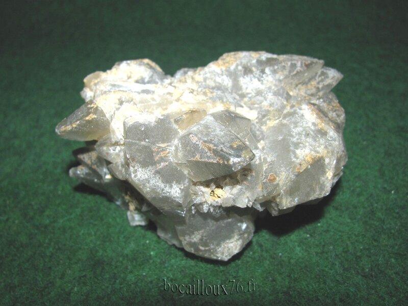 CALCITE H702 - 59