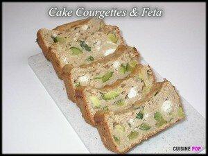 Cake_courgettes___Feta