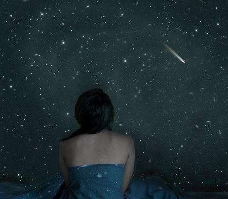 starry_starry_sky