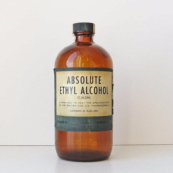 Ethanol-Ethyl-Alcohol-8547