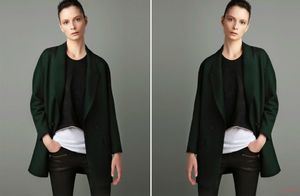 zara-lookbook-automne-1-2