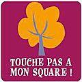 Aveugle , sourd et de plus en plus seul ... jean rottner maire ump de mulhouse #fail