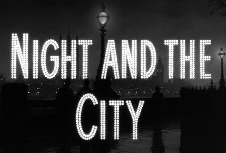 night_and_the_city