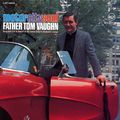 Father Tom Vaughn - 1967 - MotorcitySoul (RCA)