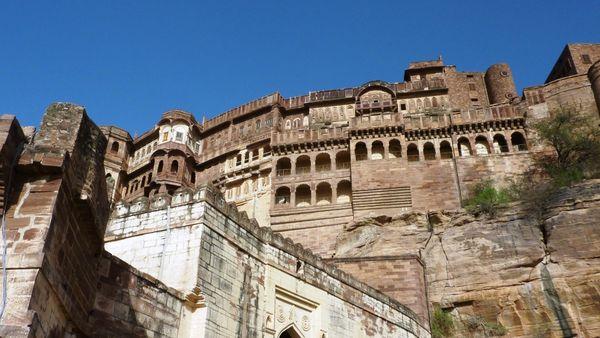 5-Jodhpur (3)