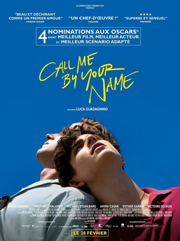 Call_Me_by_Your_Name affiche