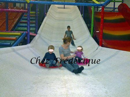 2012-11-08 Royla Kids 15b