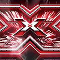 Malte 2020 : x factor malta - live show 3, les résultats !