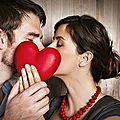 Rituel d'amour du medium voyant sérieux et reconnu fanou pour un mariage réussi et heureux
