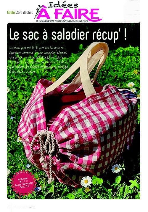 iaf33-gauche-sac-saladier_01f402c90_102142