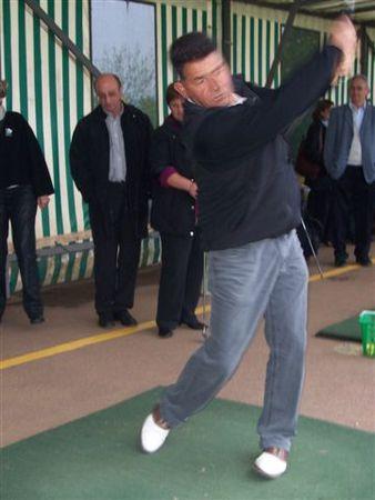 Aspa_initiation_au_golf_07_05_2010_007