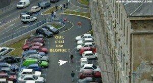 blonde_1_