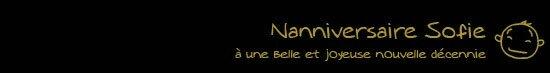 nanniversaire_sofie