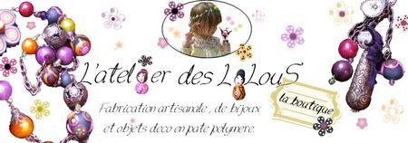 Banniere_boutique_