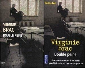 Double_peine