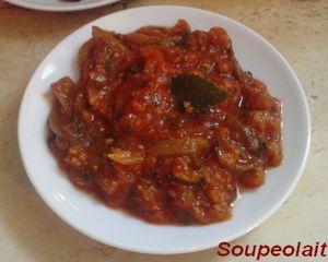 poivron et tomate jg