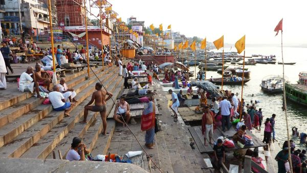 12-Varanasi (8)