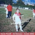 04 - pinelli kevin – n°902