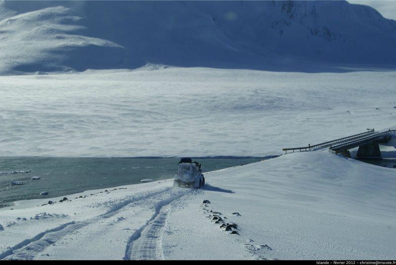 Islande_fev2012_412