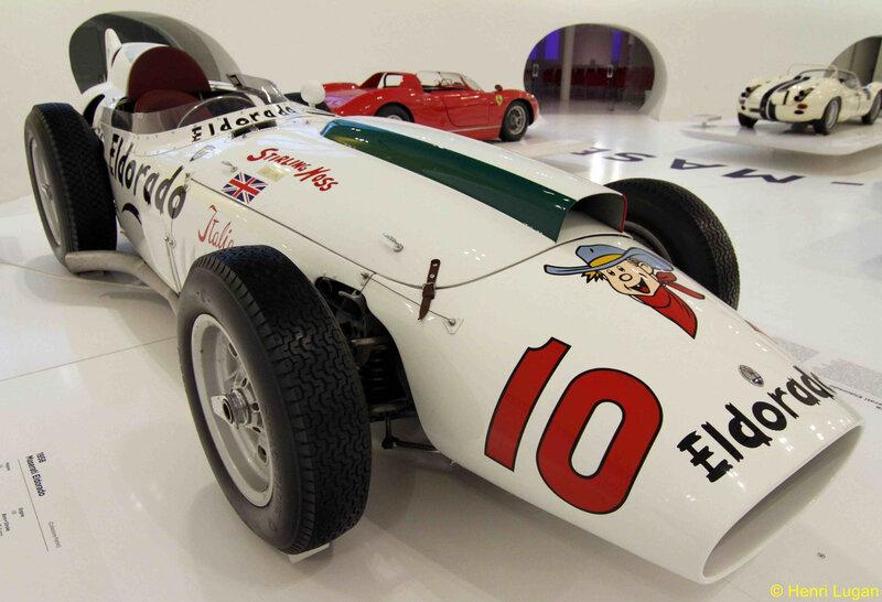 Maserati 420M Eldorado_06 - 1958 [I] HL_GF