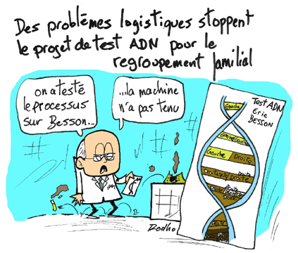 Besson_stoppe_test_adn
