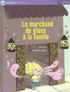 marchand_de_glace_a_la_vanille
