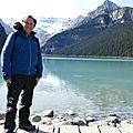 Lac Louise 1 Alberta