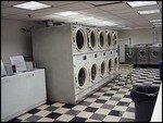 008_laundry_fullsize