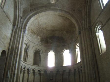 Aragon_2010_025