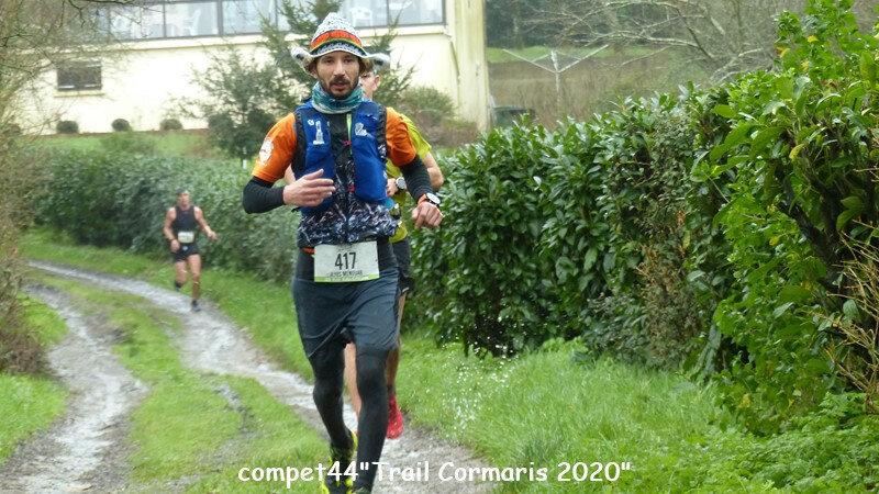 Trail Cormaris 2020 (20) (Copier)