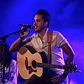 AdrianoAbreu-TalentsduSud-Lille-2013-22
