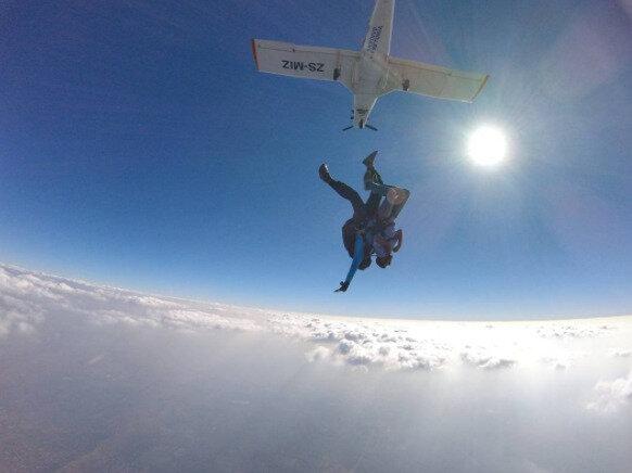 parachute2 (7)