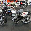 Lube 150cc_01 - 1960 [E] HL_GF