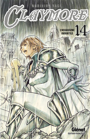 claymore_14