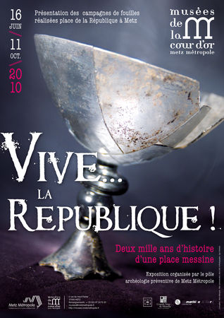 EXPO_ARCHEO_REPUBLIQUE