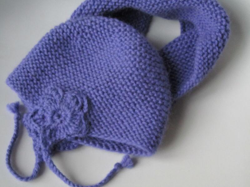 ensemble_bonnet___tour_de_cou_violet_mamoizelle_k__6_