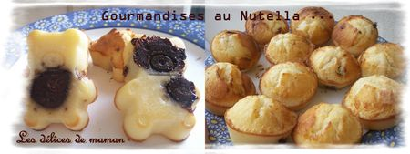 Copie_de_nounours_nutella__5_