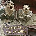 VANNES 16