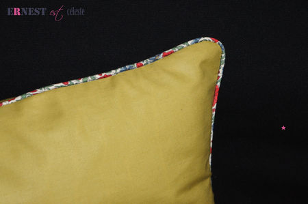 coussin_angle_copie