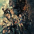 Final-Fantasy-XII-Zodiac-Age-Dated-WW