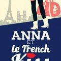 anna-et-le-french-kiss-369107-250-400