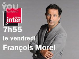 4658_francois_morel_france_inter